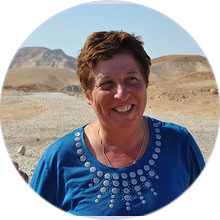 rencontre francophone en israel