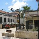Zikhron Yaakov